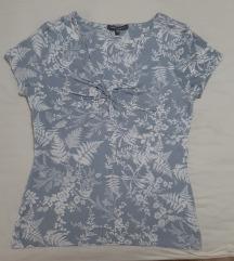 Laura Ashley маица
