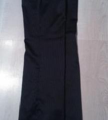 z.pantaloni