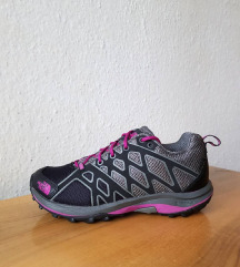 THE NORTH FACE goretex novi original patiki br.37