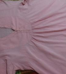 Roze trudnicka