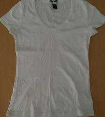 mango belo majce 💐