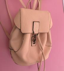 Чанта ранец