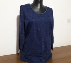 NOVI bluzi makedonsko proizvodstvo  S M i L