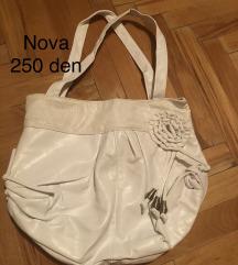 tasna/POPUST 150 den