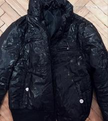 Zimski Jakni po 500