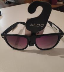 Алдо очила за сонце 9
