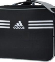 NOVO !   Adidas suitcase