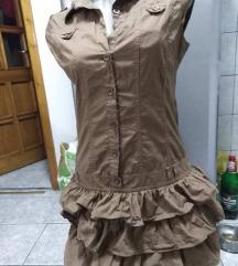 jannyfer fustance