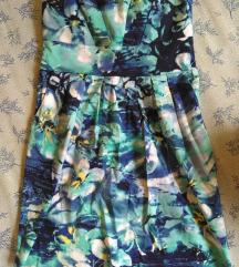 Sareno fustancea