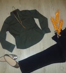 Vero moda koshula
