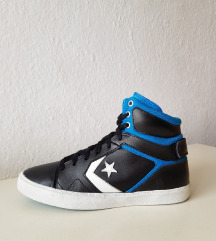 ALL STAR original kozni patiki br 39