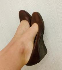 Кожени кондури - BARGALA