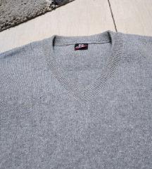 Нов џемпер M/L