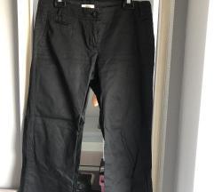 Манго панталони
