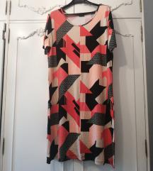 Женски фустан