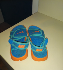 Detski sandali