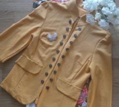 Esensko palto