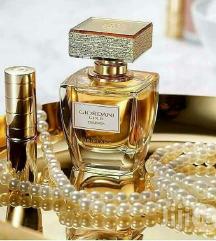 парфем Giordani Gold Essenza