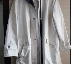 Ново Club Mare женско палто