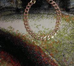 Zlatno lanche