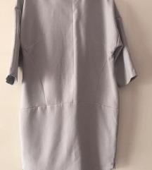 Rez.Mohito fustan