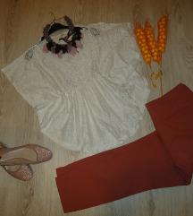 Pimkie chipkana koshula / bluza L/XL