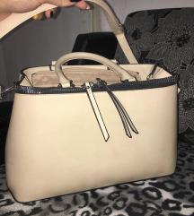 Нова чанта!