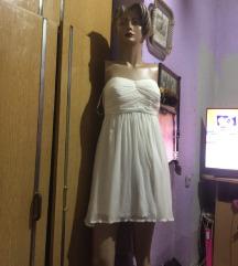 preslatko fustance od svedska