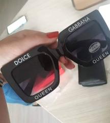 НОВИ очила DOLCE&GABBANA