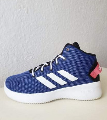 Adidas patiki