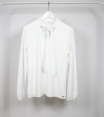 НАМАЛЕНА Calvin Klein женска блуза