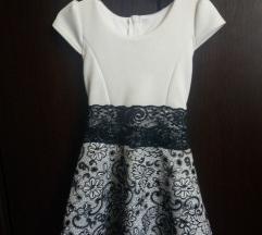 Moderno fustance 4-5 god