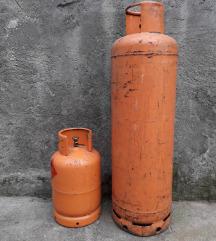 Makpetrol boci 10ka i 40ka