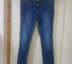 Orsey Orse 40 vell