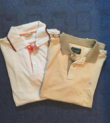 Блузи квалитетни, една е на продажба