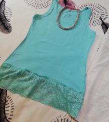 Nova bluza - ORSAY