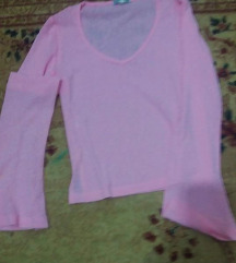 Нови блузи