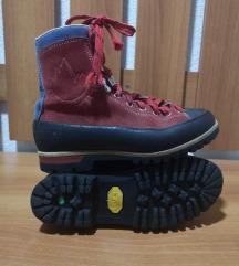 La Sportiva планинарски чизми Бр. 36 22.5cm