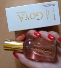 Goya парфем