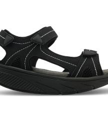 Walk max maski sandali