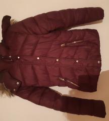 Есенска јакна