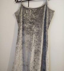 Фустан намален на 200 денари