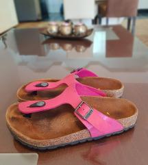 BIRKENSTOCK anatomski sandali br 33