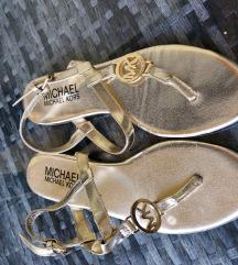 Original sandali 36