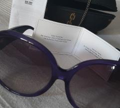 Frankie Morello очила за сонце