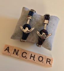 Anchor alki