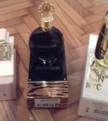 Оригинал парфеми