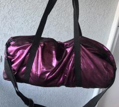 Спортска торба Terranova