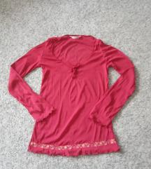 Проѕирна кошула Calliope