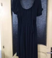 Фустан или туника XL/3XL-рез